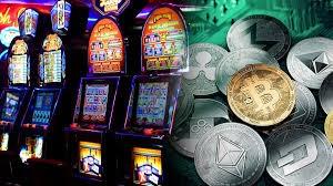 เคล็ดลับในการชนะเกมสล็อต Bitcoin